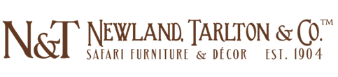 Newland, Tarlton & Co. Furniture